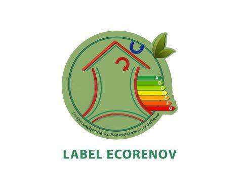 ecorenov2
