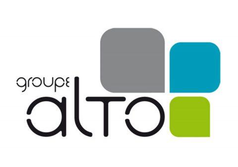 gp-alto