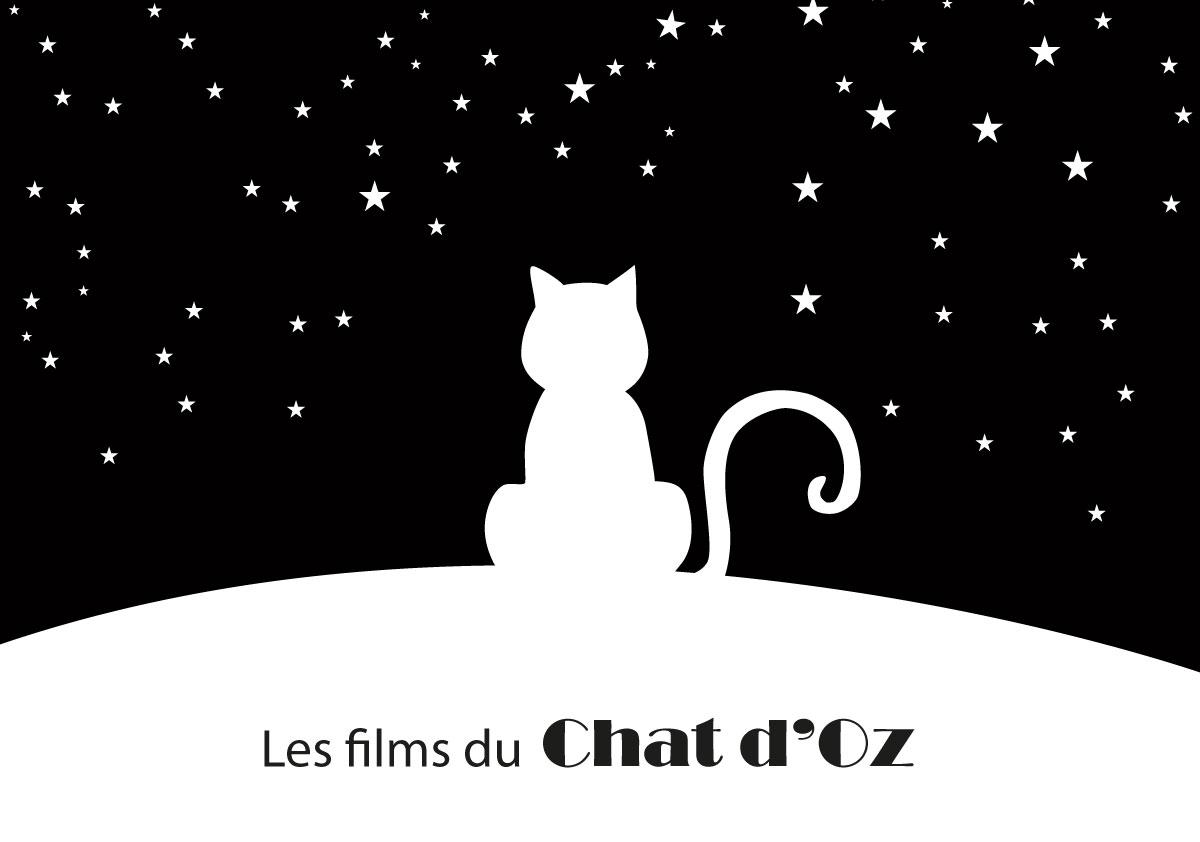 chat d'oz