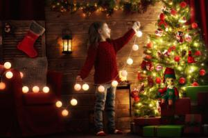 christmas-trre-lights
