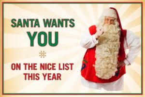 santa-wants-you-1