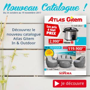 banner-atlas-catalogue