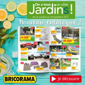 banner-bricorama-catalogue