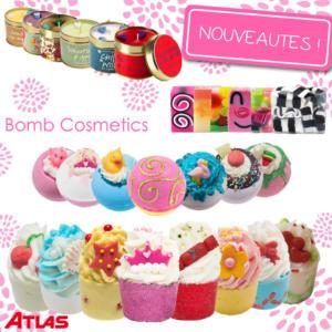 bombcosmetics-25-11