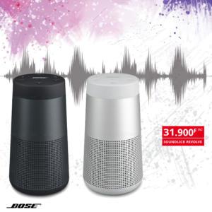 bose-soundlink-18-10