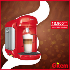 cafetiere-tassimo-24-11
