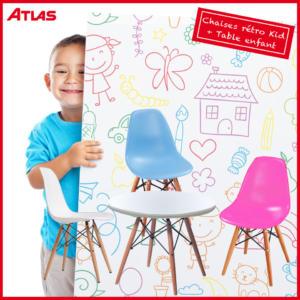 chaises-table-enfant-08-11